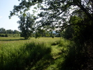 Pastures Run Through It by Homer&Marje in Views in Massachusetts