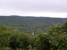 Great View by Homer&Marje in Views in Massachusetts
