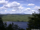 A look north... by mcw1882 in Katahdin Gallery