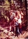 The Cogswells- 1980 by mcw1882 in Thru - Hikers