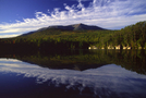Katahdin4 by Stumpcarver in Views in Maine