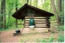 Sam Moore Shelter
