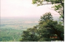 A view by Old Hickory MH in Trail & Blazes in Virginia & West Virginia