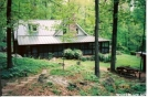 Blackburn Trail Center by Old Hickory MH in Virginia & West Virginia Shelters