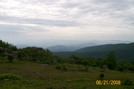 2008 Grayson Highlands Trip by Scout75 in Trail & Blazes in Virginia & West Virginia