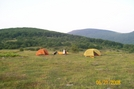 2008 Grayson Highlands Trip by Scout75 in Tent camping