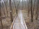 Pennsylvania by tumbleweed6789 in Views in Maryland & Pennsylvania
