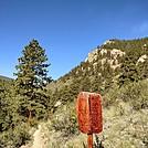 ben tyler trail by dudeijuststarted in Day Hikers