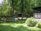 Blackburn Trail Center by dudeijuststarted in Hostels