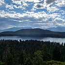 tahoe mt tallac approach by dudeijuststarted in Day Hikers