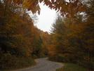Autumn In Va by BigBlue in Views in Virginia & West Virginia