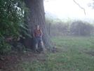 Keffer Oak by WildWay in Day Hikers