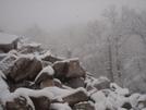 Devil's Marbleyard by FritztheCat in Views in Virginia & West Virginia
