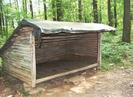 Earl Shaffer Shelter