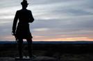 Gathering Night Hike Of Gettysburg Battlefield by Hoop Time in Get togethers