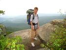 Img 0429 by Spider in Views in Virginia & West Virginia