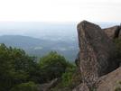 Img 0493 by Spider in Views in Virginia & West Virginia