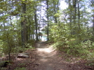 Harrison Bay State Park by adventurousmtnlvr in Views in North Carolina & Tennessee