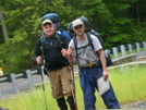 Quehanna Trail by medicjimr in Members gallery