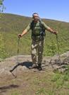 Spoon by Spogatz in Thru - Hikers