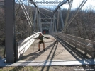 Watch out for PA Bridge Trolls! by insideragp in Section Hikers