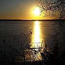 Sundown On Ice by Zabigail in Members gallery