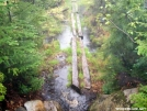 appalachian trail river system by mdjeeper in Views in New Hampshire