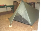Tent Project - flap down by roger_friesen in Gear Gallery