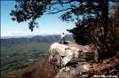 Tinker Cliffs, Va by Hikehead in Views in Virginia & West Virginia