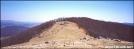 Peters Mtn, Va by Hikehead in Views in Virginia & West Virginia