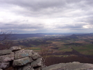 Another View From The Pinnacle by ~Ronin~ in Views in Maryland & Pennsylvania