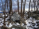 Bake Oven Knob by ~Ronin~ in Trail & Blazes in Maryland & Pennsylvania