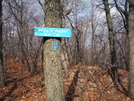 Side Trail To Devil's Pulpit by ~Ronin~ in Sign Gallery