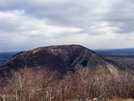 Looking At The At Across Lehigh Gap by ~Ronin~ in Views in Maryland & Pennsylvania