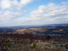 North Trail by ~Ronin~ in Views in Maryland & Pennsylvania