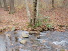 Creek Right After Windsor Furnace by ~Ronin~ in Views in Maryland & Pennsylvania