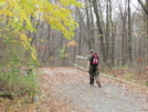 Where To Next? by ~Ronin~ in Trail & Blazes in Maryland & Pennsylvania
