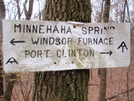 Sign For Minnehaha Spring by ~Ronin~ in Sign Gallery