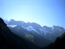 Swiss Mountaineering