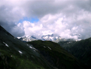 Rhone Glacier by hoyawolf in Other