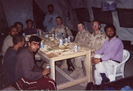 Bagram Interpreters by hoyawolf in Other