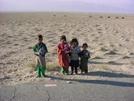 Bedoiun Kids
