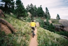 Forester Trail, Colorado by hoyawolf in Other