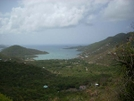 Coral Bay, St John, Usvi by hoyawolf in Other
