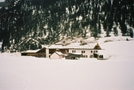 Esterberger Alm by hoyawolf in Other