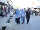 Kabul Market by hoyawolf in Other