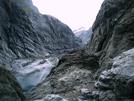 Obrerer Glacier by hoyawolf in Other