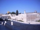 Temple Mount - Dome Of The Rock- Al Aqsa Mosque by hoyawolf in Other