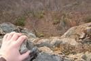 Long Way Down by phishpapond in Views in Virginia & West Virginia