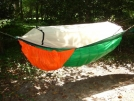 Mosquito hammock with JRB under quilt and JGH/PC by peter_pan in Hammock camping
